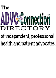 logo - AdvoConnection.com