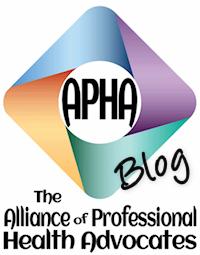 image APHA Blog
